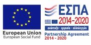 ESPA 2014-2019 Banner